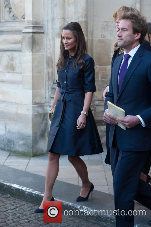 Pippa Middleton 4