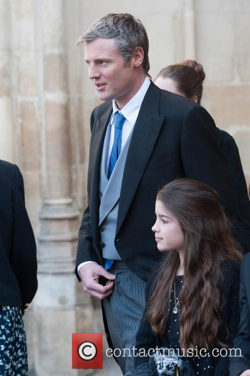 Zac Goldsmith and Frost 2