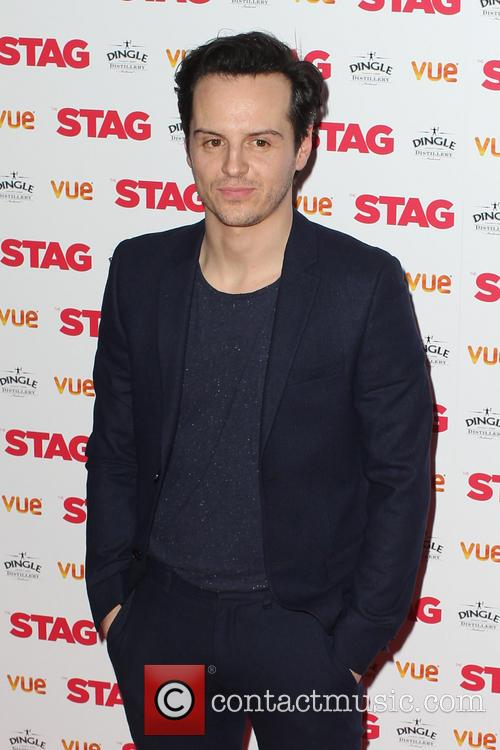 andrew scott gala screening of the stag 4108863