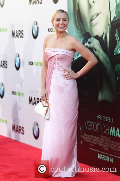 Kristen Bell 15