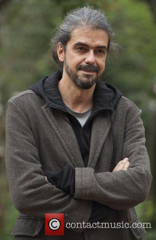 Fernando Leon De Aranoa 2
