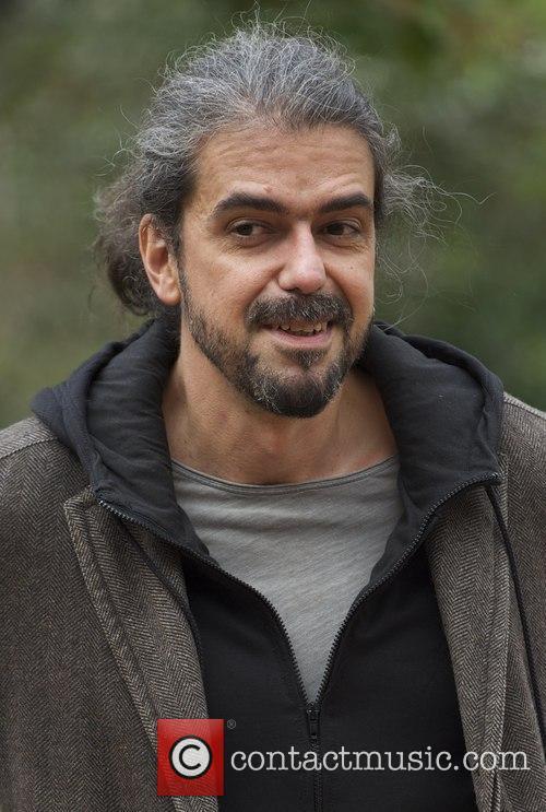 Fernando Leon De Aranoa 3
