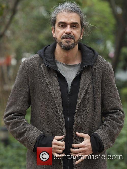 Fernando Leon De Aranoa 1