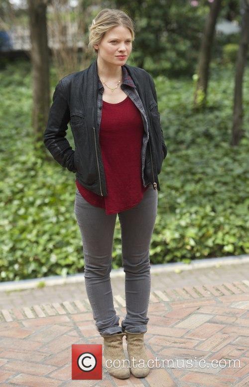 Melanie Thierry 1