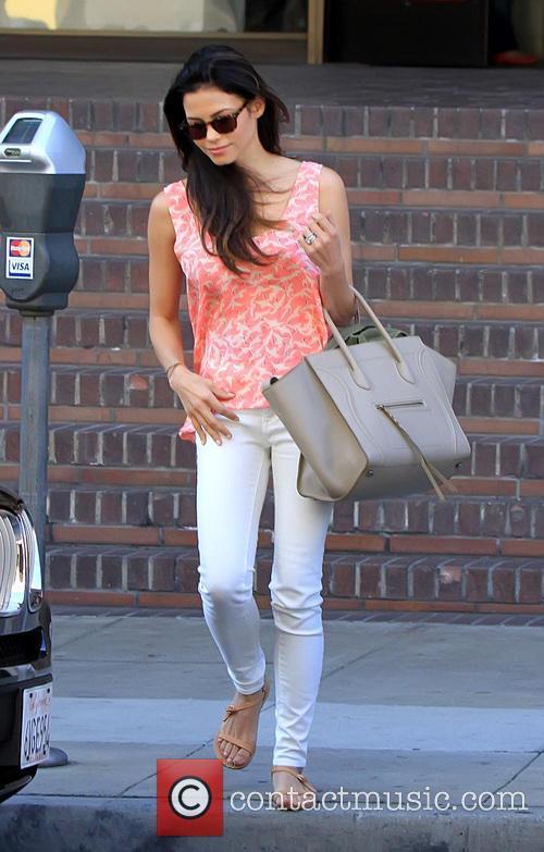 Jenna Dewan 8