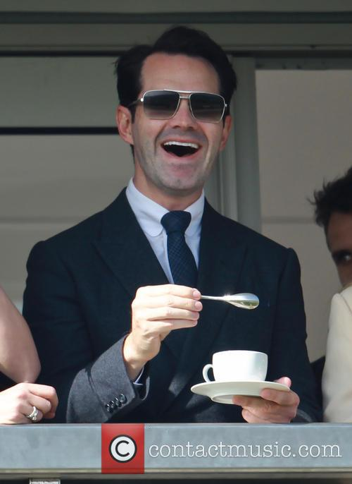 Jimmy Carr 10