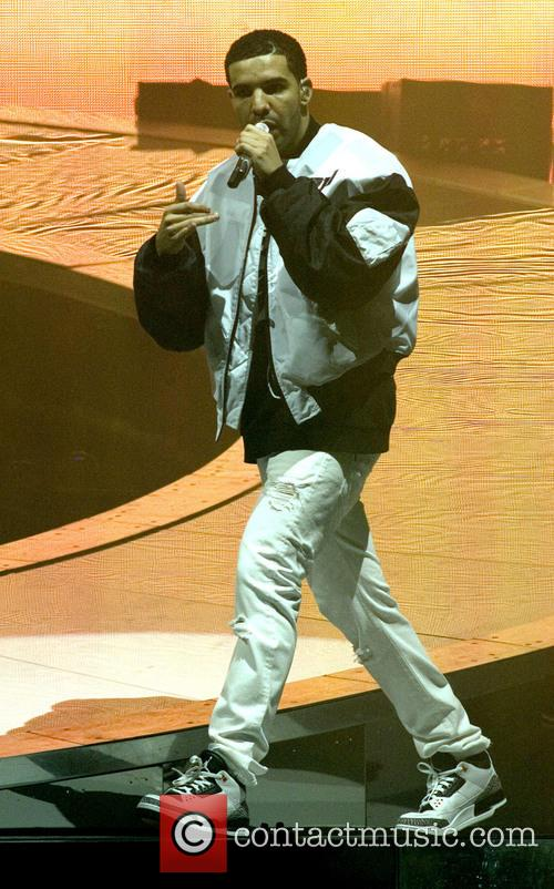 Drake 2