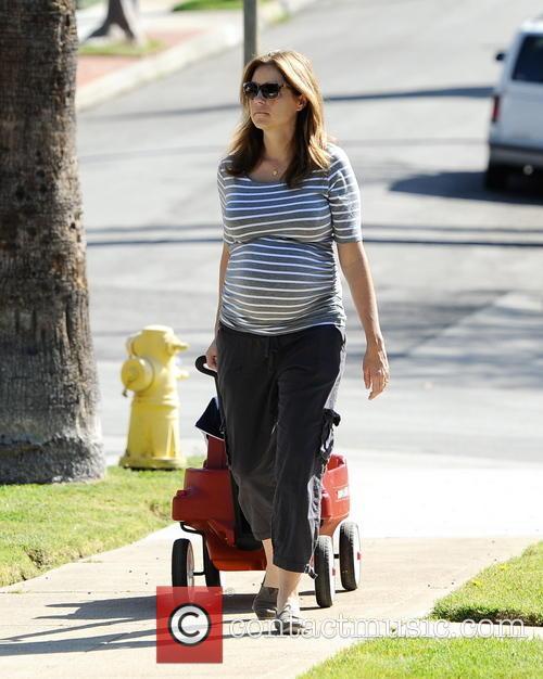 Jenna Fischer 3