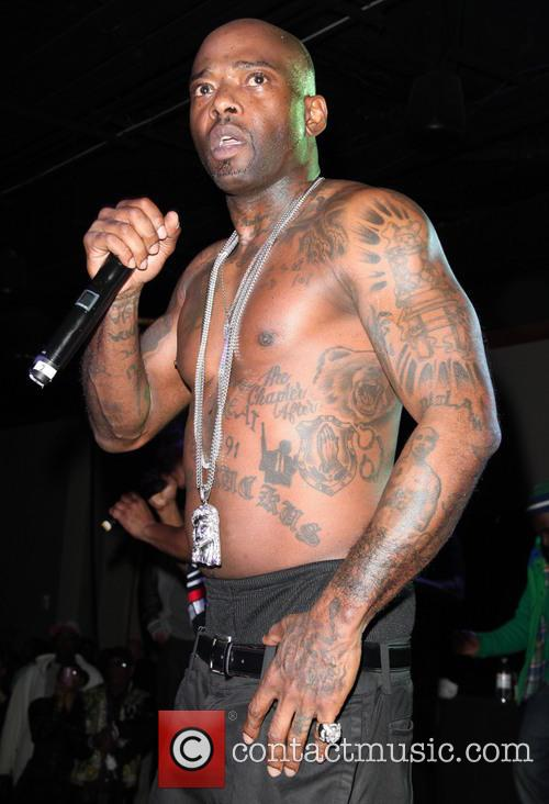 Treach and Of Naughty By Nature 2