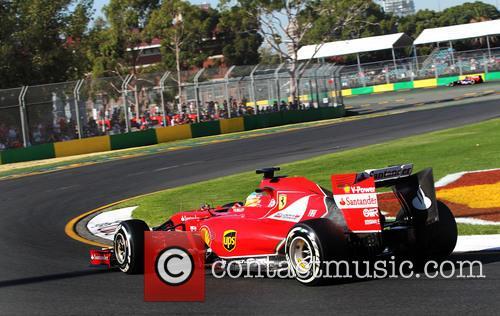 Fernando Alonso 10