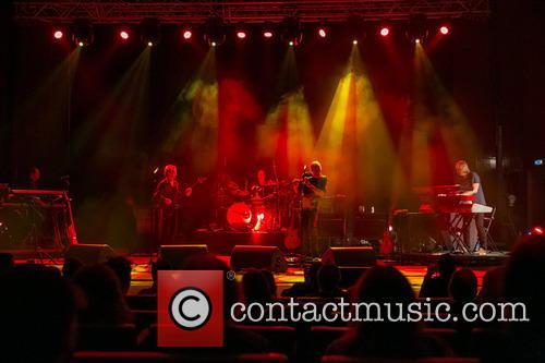Camel In Concert 8