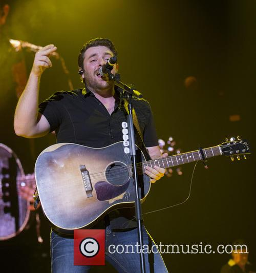 Chris Young 2