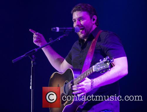 Chris Young 3