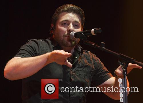 Chris Young 4
