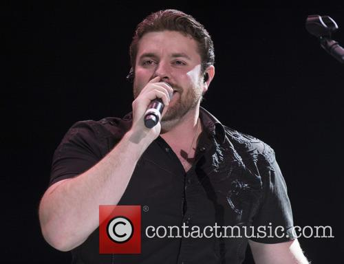 Chris Young 5