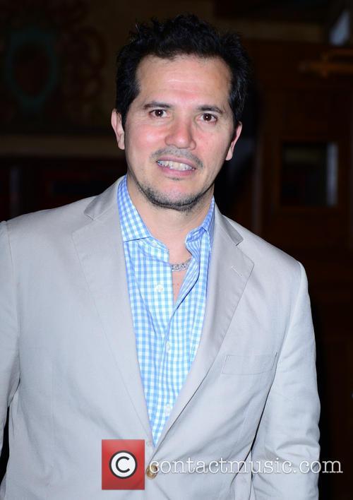 John Leguizamo 2