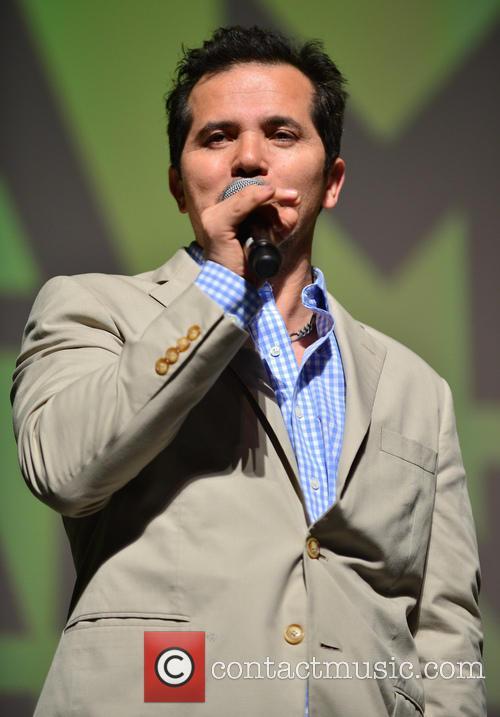 John Leguizamo 4