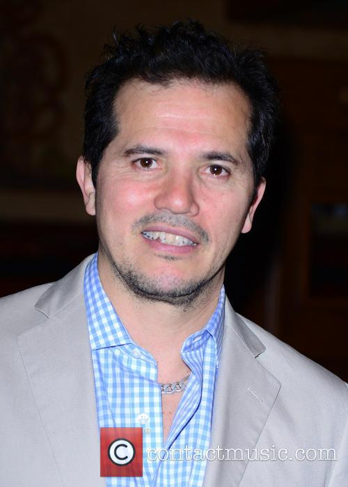 john leguizamo miami international film festival miff 4113357