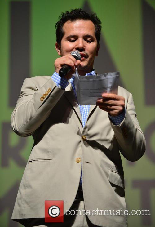 john leguizamo miami international film festival miff 4113368