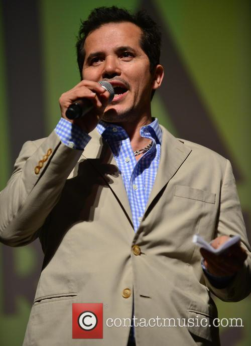John Leguizamo 16