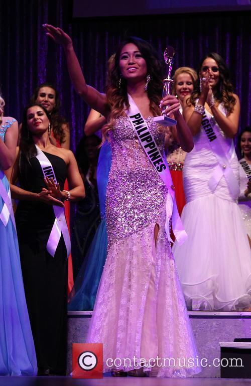 contestants queen of the universe international beauty 4112925