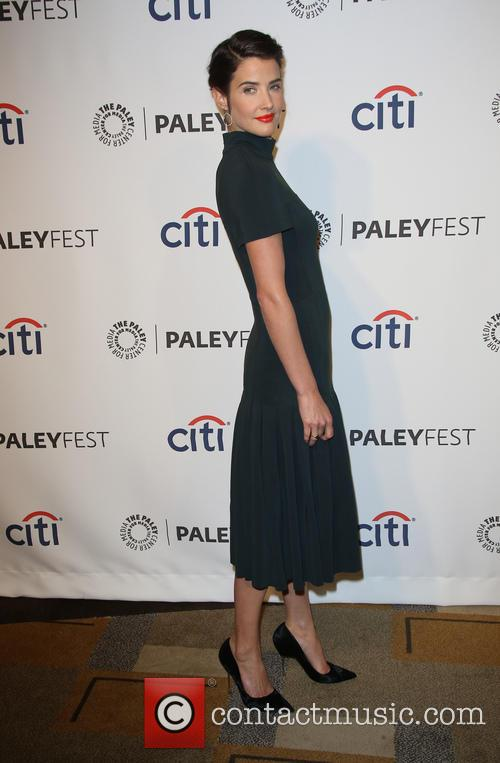 2014 PaleyFest -