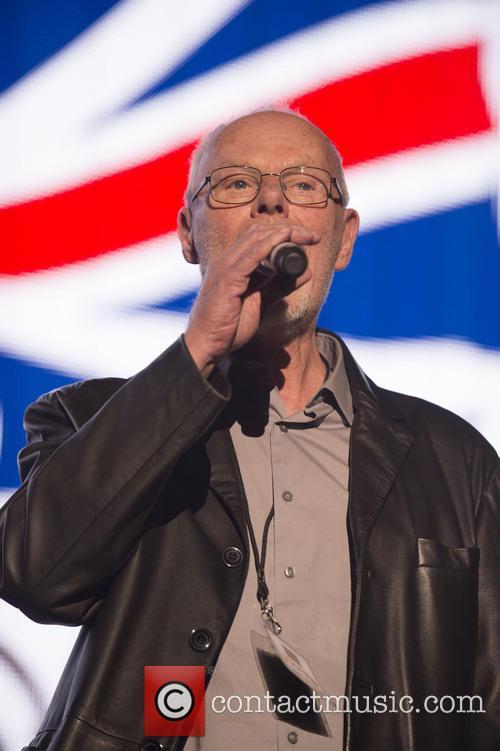 Bob Harris 4