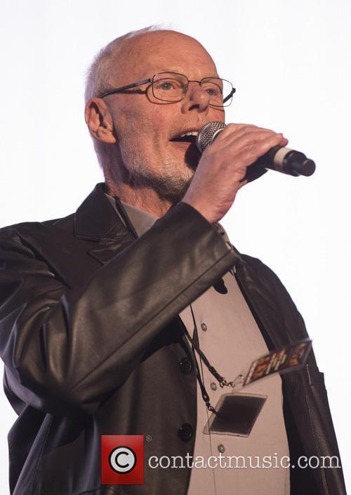 Bob Harris 5