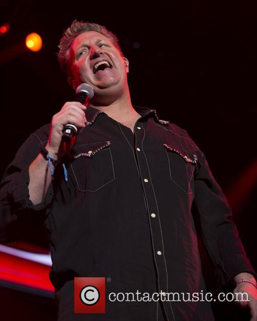 rascal flatts country 2 country day 4112233