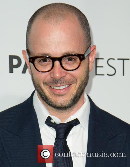 Damon Lindelof would love to see 'Lost' return