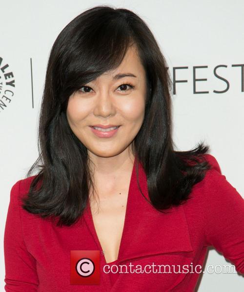 Yunjin Kim 3