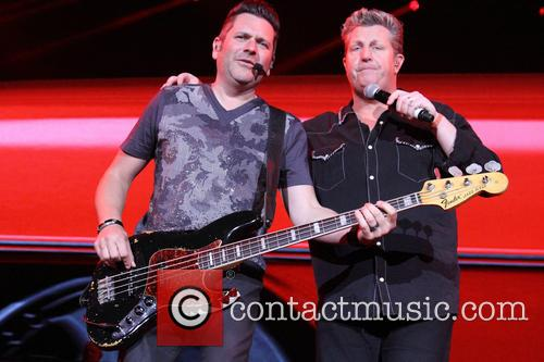 Gary Levox and Jay Demarcus 7