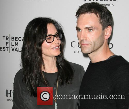 LA 2014 Tribeca Film Festival