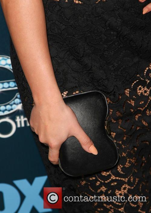 Lea Michele 20
