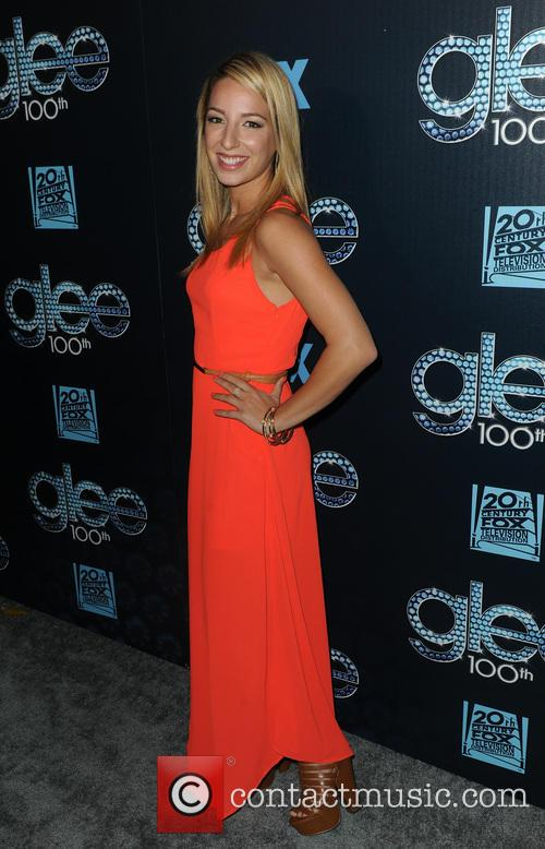 Spending superfluous vanessa lengies nip slip think