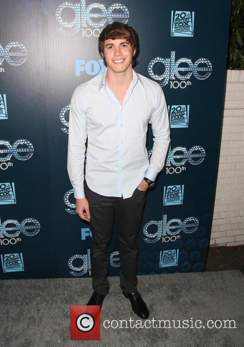 Celebration and Blake Jenner 11