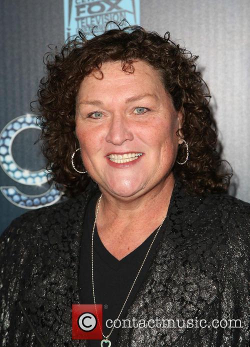 Dot Marie Jones 5