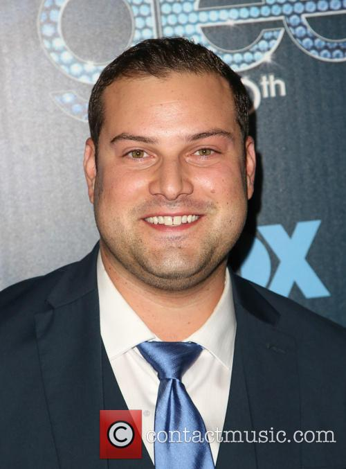 Celebration and Max Adler 7