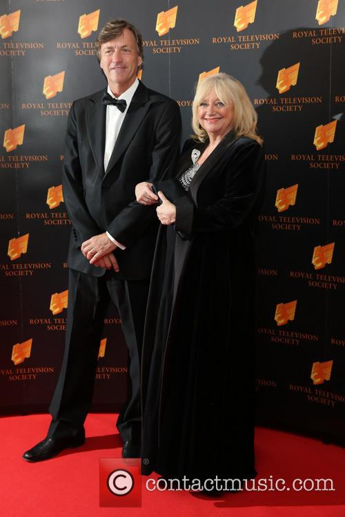richard madeley judy finnigan rts programme awards 2014 4115274