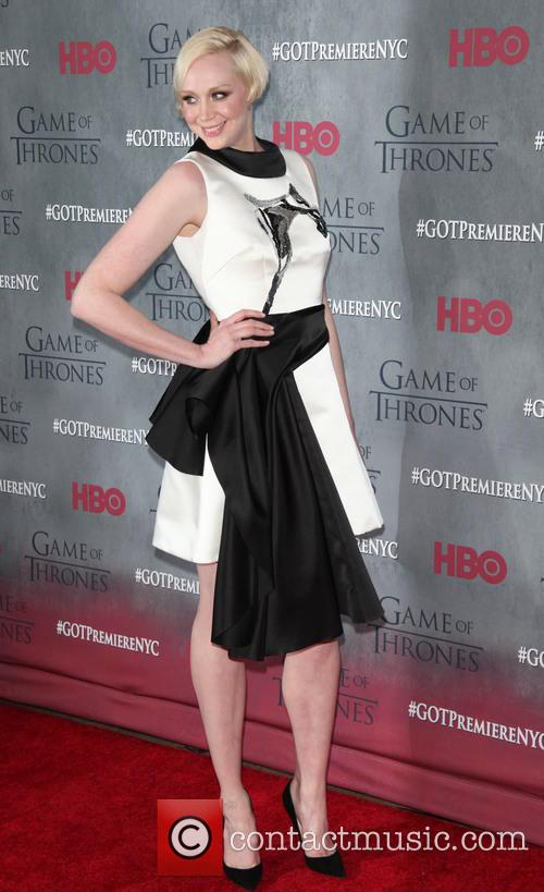 Galerry Game of Thrones' Premiere 4 Pictures Contactmusic com