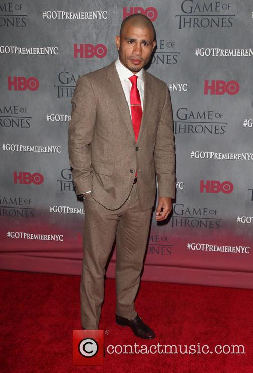 miguel cotto new york premiere of game 4116280