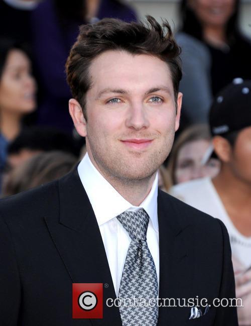 Christian Madsen 3