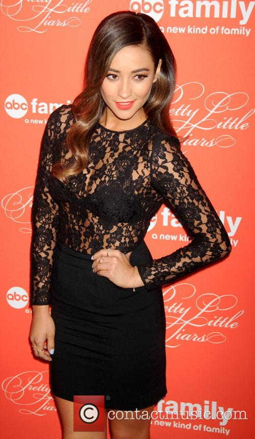 shay mitchell pretty little liars season finale 4115862
