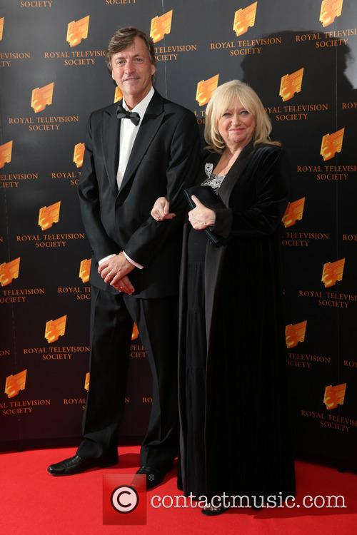 richard madeley judy finnigan rts programme awards 2014 4115422