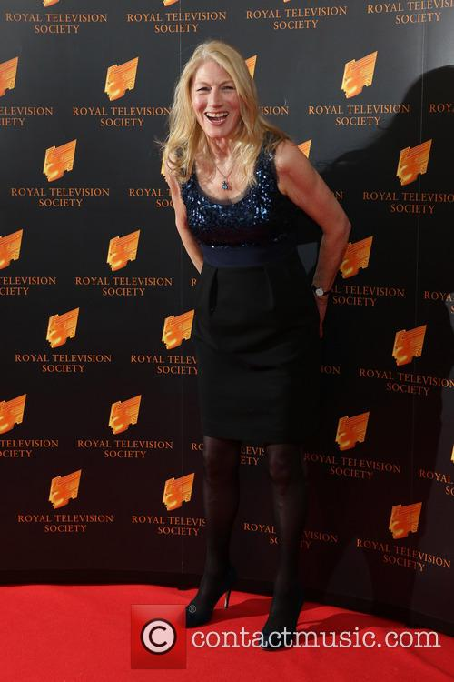 guest rts programme awards 2014 4115443