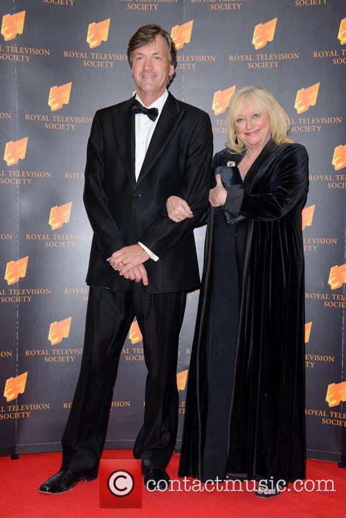 Richard Madeley and Judy Finnigan 4