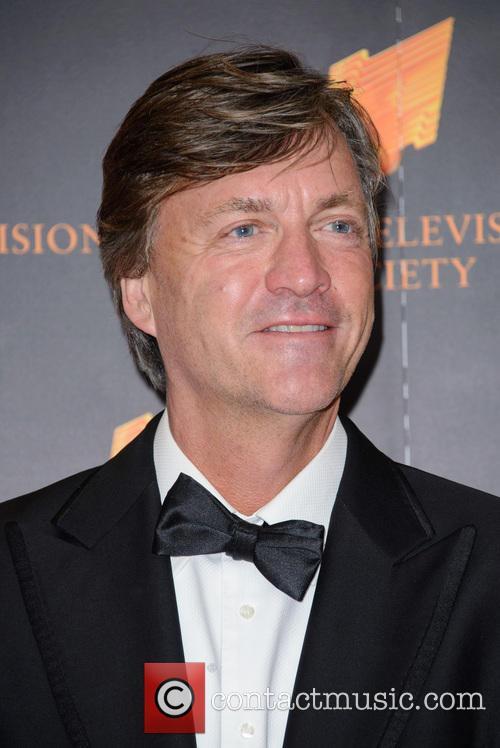 Richard Madeley 5