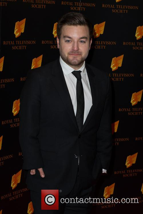 Alex Brooker 4