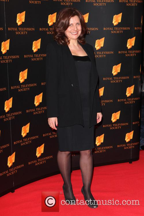 rebecca front the rts awards 2014 4116851