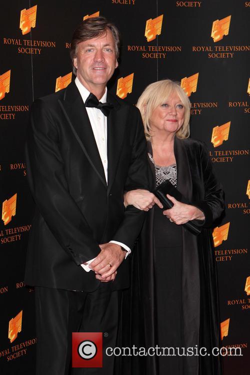 Richard Madeley and Judy Finnigan 6